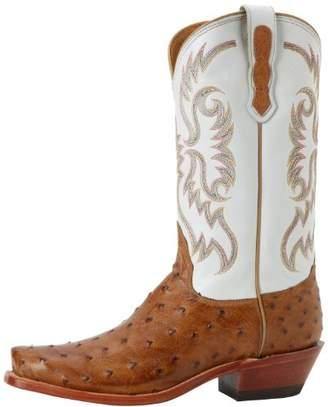 Nocona Boots Women's Vintage Boot