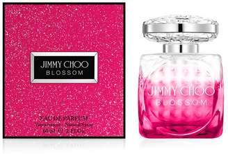Jimmy Choo Blossom (EDP, 60ml)