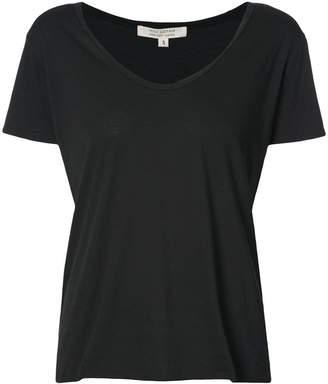 Nili Lotan Chloe T-shirt
