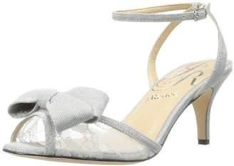 J. Renee J.Renee Women's Chichi Dress Sandal