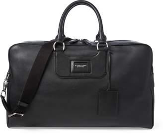 f558fa37df74 Ralph Lauren Lives Bags - ShopStyle