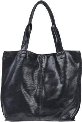 Corsia Shoulder bags - Item 45385988