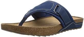 Easy Spirit Women's Peony Sandal