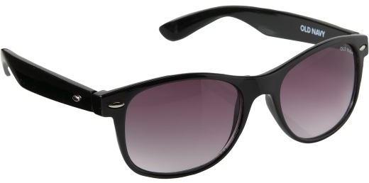 Women's Classic Sunglasses