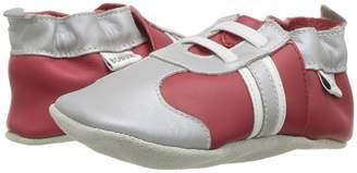 Bobux Soft Sole Sports Kid's Shoes