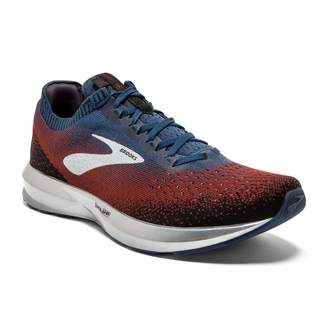 f31c79b3498 at Amazon Canada · Brooks Men s Levitate 2 Running Shoe (BRK-110290 1D  4083270 9 CHI NAY