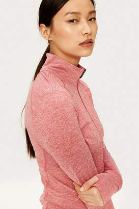 Lole ESSENTIAL UP JACKET