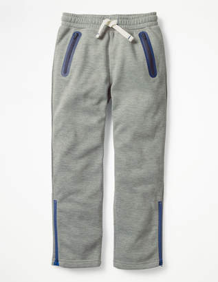 Boden Active Track Pants