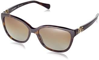 Dolce & Gabbana Sunglasses Dolce&Gabana