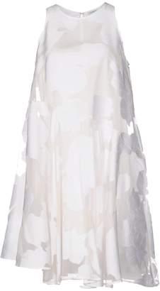 P.A.R.O.S.H. Knee-length dresses - Item 34703579MM