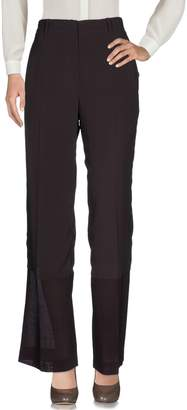 Brunello Cucinelli Casual pants - Item 13077297