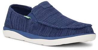 Sanuk Tripper Slip-On Sneaker