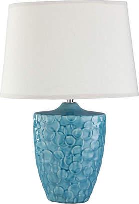 DECOR 140 Decor 140 Ceramic Table Lamp