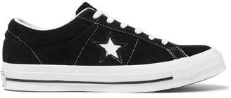 c2a55aa1b6e6 Converse Black Shoes For Women - ShopStyle Canada