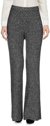 BCBGMAXAZRIA Casual pants - Item 13182889EK