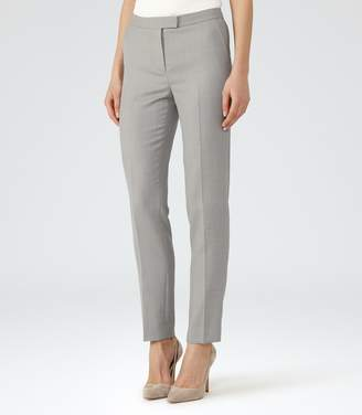 Reiss Kent Trouser Tailored Trousers