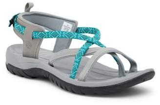Northside Covina Sandal