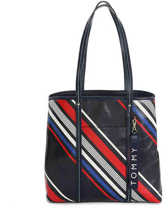 Tommy Hilfiger Roma Tote - Women's