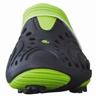 Dawgs Boys' Spirit Lightweight Golf Shoes M US