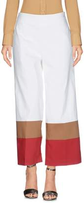 Kaos Casual pants - Item 13134964XP