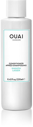 OUAI Haircare Women's Smooth Conditioner $26 thestylecure.com