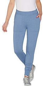 Cuddl Duds Ultra Soft Comfort Jogger Pants