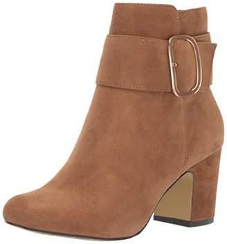 Bella Vita Women's Klaire Ankle Bootie Boot