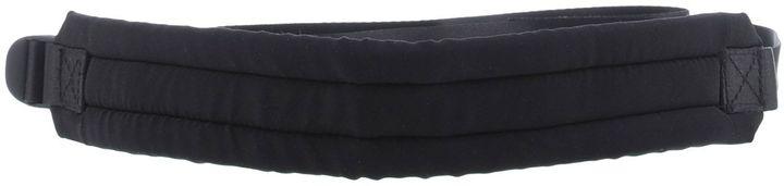 DKNYDKNY Belts