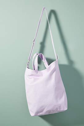 Baggu Sailor Stripes Tote Bag