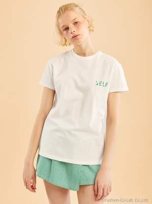 ヤミーマート YM Tシャツパジャマ