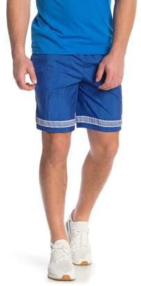 Umbro Throwback Shorts