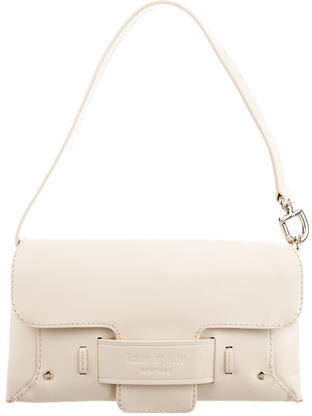 Kate Spade Kate Spade New York Small Leather Shoulder Bag