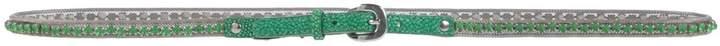 Nanni Belts - Item 46459619