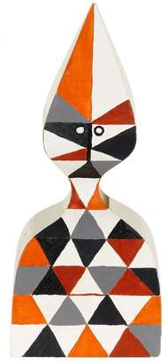 Vitra Wooden Doll N.12