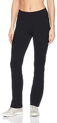 Skechers Women's Go Walk 5 Pocket Boot Cut Pant