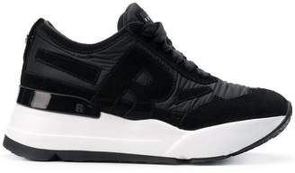 Ruco Line Rucoline R-evolve sneakers
