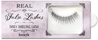 Benefit Cosmetics Daily Darling Lash False Eyelashes
