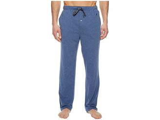 Nautica Knit Sleep Pants