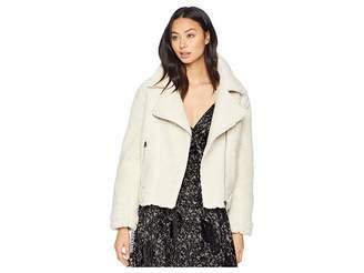 ASTR the Label Brooklyn Jacket