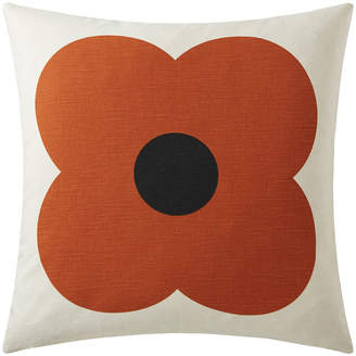Orla Kiely Giant Abacus Cushion
