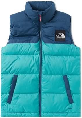 The North Face 1992 Nuptse Vest