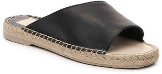 Dolce Vita Banji Espadrille Sandal - Women's