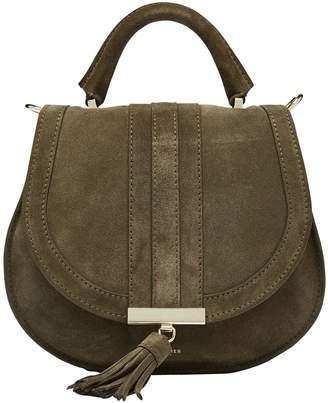DeMellier Mini Venice shoulder bag