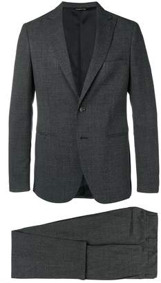 Tonello perfectly fitted dinner suit