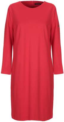 Mariella Rosati Short dresses - Item 34952363SK