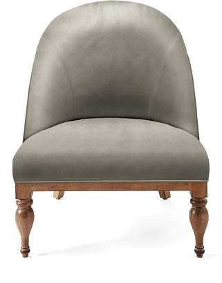 Serena & Lily Mercer Chair