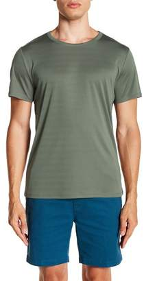 Onia Short Sleeve Solid Swim Tee