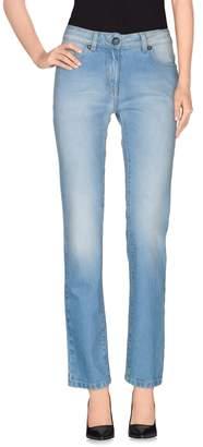 Ean 13 Jeans