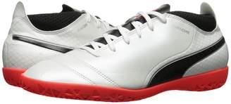 Puma One 17.4 IT Men's Shoes