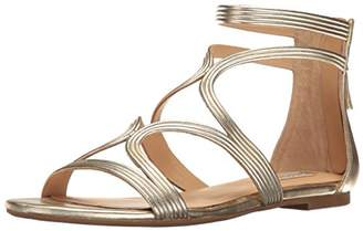 Badgley Mischka Women's Torrence Dress Sandal